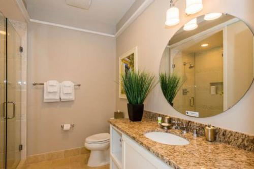 WaterHouse Three Bedroom Condominium Residence III Photo