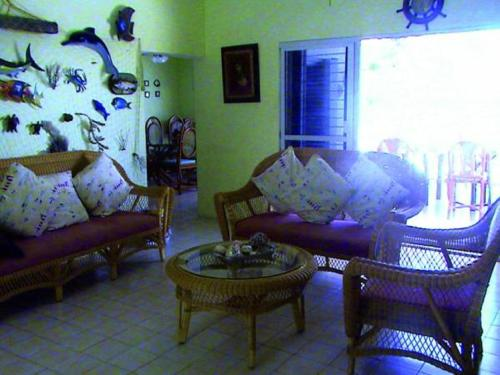 Casa Raymundo Photo