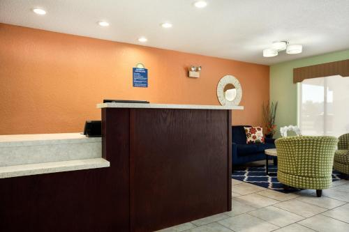 Days Inn Jasper Photo