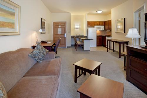 Staybridge Suites Austin Northwest photo 4