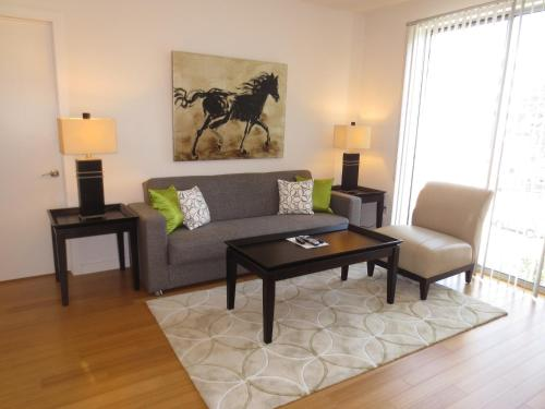 Luxury Apartments at The Blvd - Stamford, CT 06902