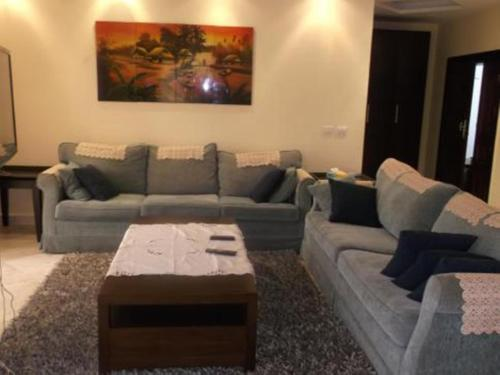 One Bedroom Apartment In Pinnacle of New Cairo- Unit 35140