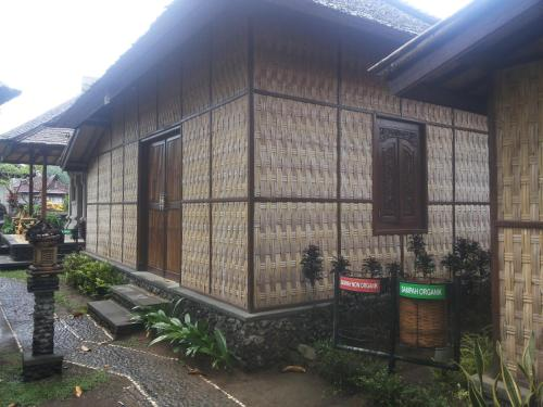 Penglipuran Home Stay