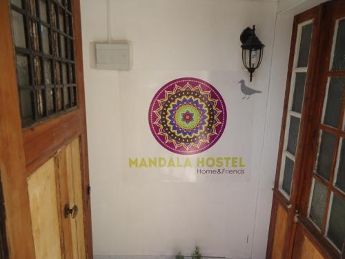 Mandala Hostel Photo