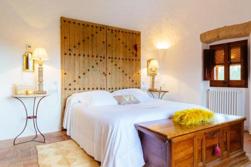 Suite Hotel Can Casi Adults Only 3