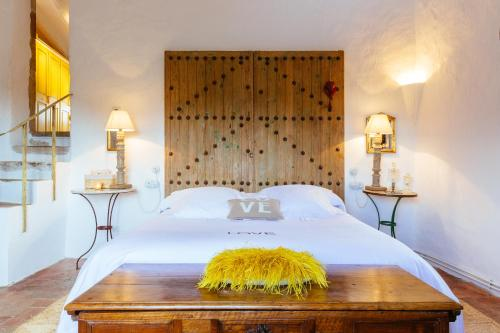 Suite Hotel Can Casi Adults Only 5