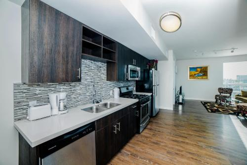 Downtown Vivaldi Apartment Photo