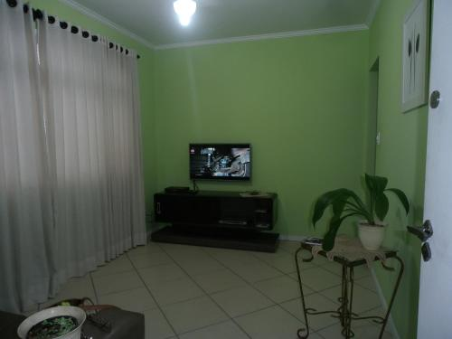 Apartamento Itapiranga Photo