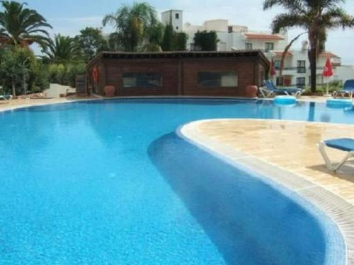 holidays algarve vacations Albufeira Apartment in Albufiera II