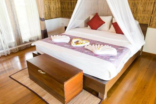 TinkerBell Privacy Resort, Ko Kut, Thailand, picture 16