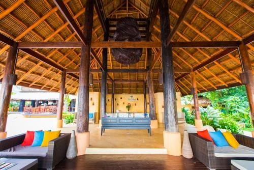 TinkerBell Privacy Resort, Ko Kut, Thailand, picture 9