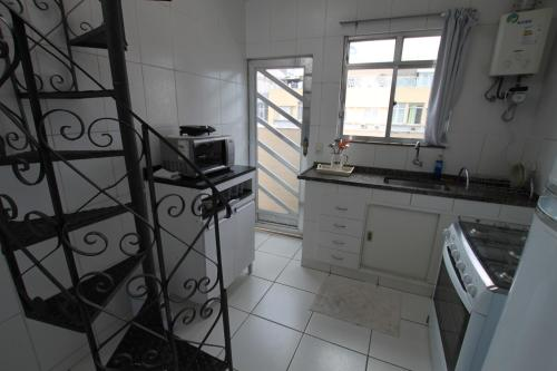Rio Your Apartment Pent House Photo