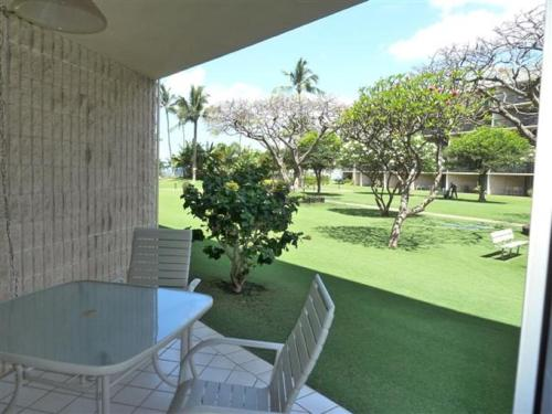 Maui Sunset First Floor by Island Oasis Realty - Kihei, HI 96753