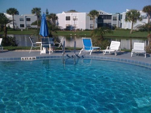 Photo of Ventura Golf Club and Southpoint Resort Hotel Bed and Breakfast Accommodation in Orlando Florida