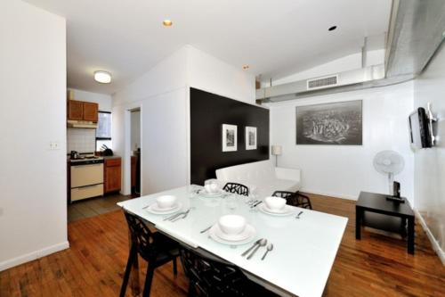 Hotel Redawning Avenue Apartment 14