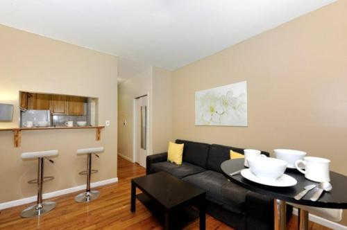 Hotel Redawning Avenue Apartment 2 1