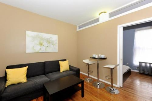 Hotel Redawning Avenue Apartment 2 thumb-4