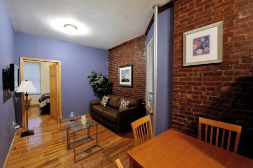 Hotel Redawning Avenue Apartment 9 1