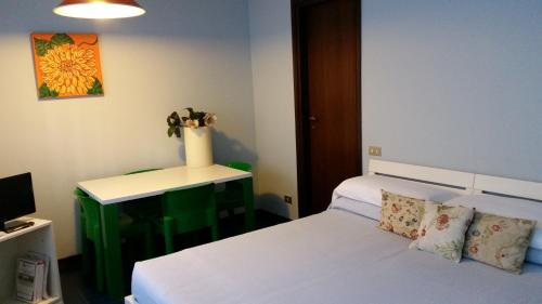 Hotel Residence Colonna thumb-4