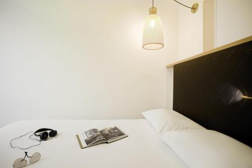 ibis Styles Paris Buttes Chaumont photo 16