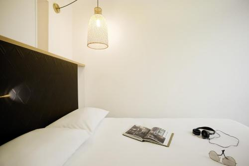 ibis Styles Paris Buttes Chaumont photo 30