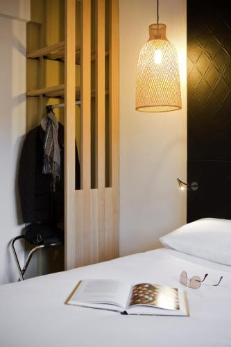 ibis Styles Paris Buttes Chaumont photo 28