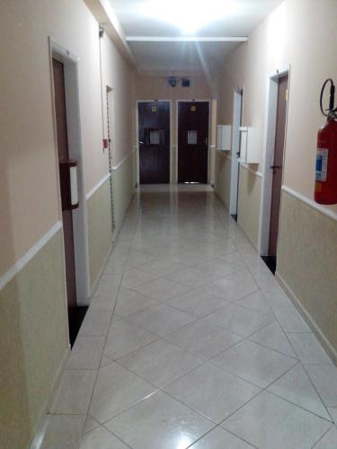 Top Mix Hotel (Adult Only) Photo