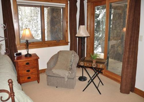 Platinum Rated Spruce Way Home - Vail, CO 81657