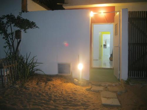 Home Sweet Home em Jericoacoara Photo