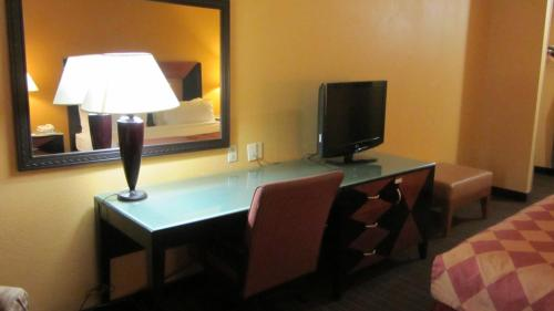 Holiday Inn Houston Intercontinental Airport Photo