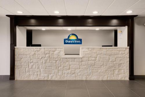 Days Inn & Suites Kinder