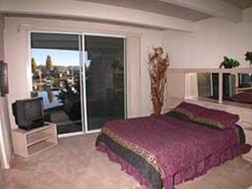 Venice DriveApartment - South Lake Tahoe, CA 96150