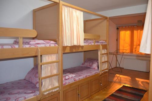 Find cheap Hotels in Macedonia