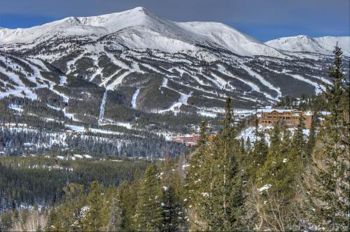 The Lodge at Breckenridge Photo