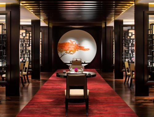JW Marriott Hotel Beijing Central photo 24