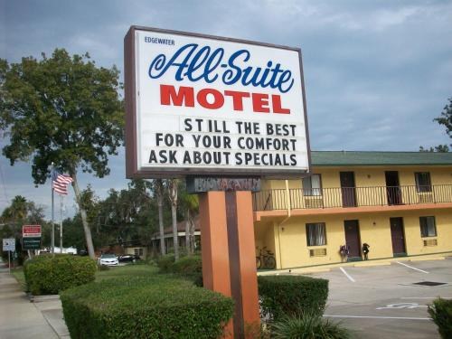 All-Suite Motel LLC