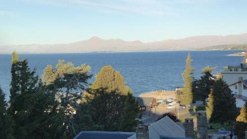 Bariloche Home Photo