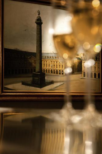 Hotel Stendhal Place Vendôme Paris - MGallery by Sofitel photo 31