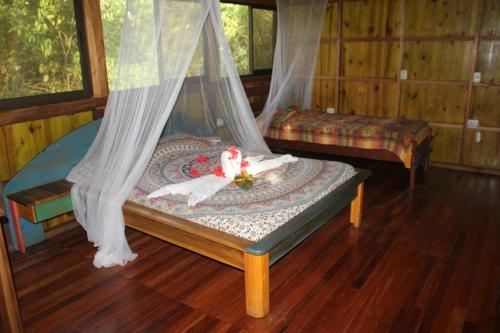 Cashew Hill Lodge Photo