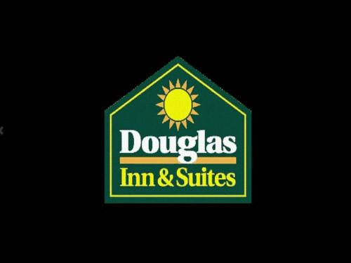 Douglas Inn & Suites, Blue Ridge, GA Photo