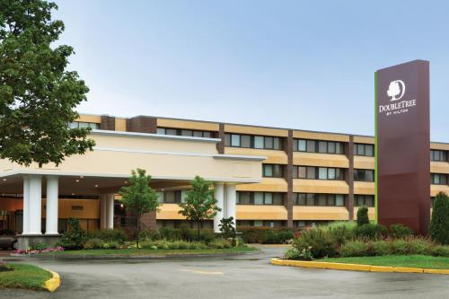 DoubleTree by Hilton Boston/Westborough Photo