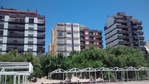 San Bernardo Apartamento Boutique Photo