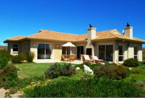 Birdies Golf Holiday home Photo
