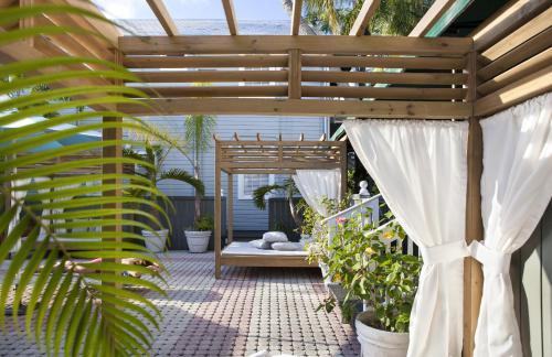 The Cabana Inn Key West - Adult Exclusive Photo