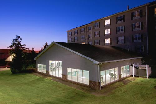 Country Inn & Suites By Carlson Lancaster Photo