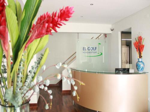 Duo hotel boutique lima for Duo boutique hotel lima