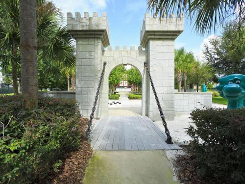Windsor Hills Resort Kissimmee - Disney Area Photo