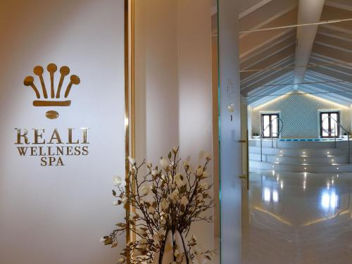 Hotel Ai Reali - Small Luxury Hotels of the World photo 87