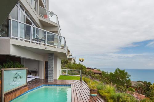 Gordon's Bay Luxury Apartments Photo