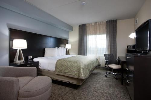 Staybridge Suites Buffalo-Amherst Photo